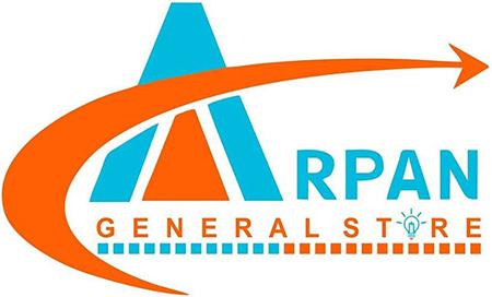 Arpan General Stores