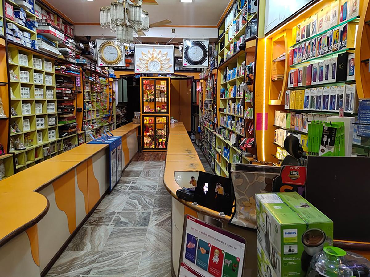 store-img2