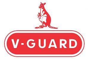 V Guard